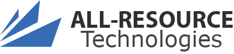 All-Resource Technologies