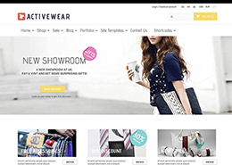 ActiveWear-Just-another-WordPress-site