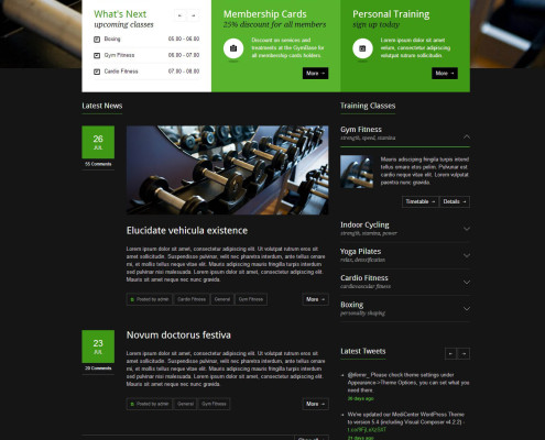 GymBase-Responsive-WordPress-Gym-Fitness-Theme