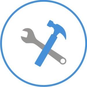 Technical Helpdesk
